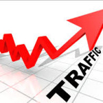 How to Analyze the Traffic Sources