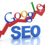 Best Seo tips and tricks 2016