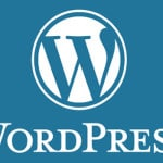 9 WordPress Plugin that are hell bad