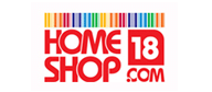 homeshop18 - Online Shopping Sites
